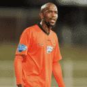Sibusiso Mbonani