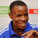 Joseph Molangoane
