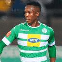 Sibusiso Mxoyana