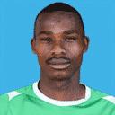 Rudolph Kgaswane