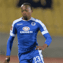 Thabo Mnyamane