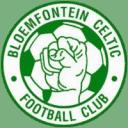 Bloem Celtic
