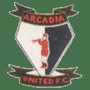 Arcadia United