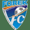 forek academy