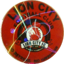 Lion City FC