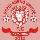mapulaneng united