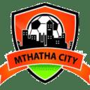 Mthatha City