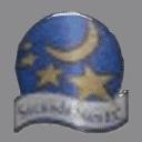 Secunda Stars
