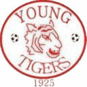 Bloemfontein Young Tigers FC
