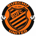 Bubchu United