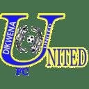 Dikwena United