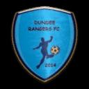 Dundee Rangers