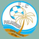 fc palmeros
