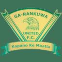 garankuwa united