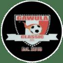 gawula classic