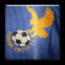 Glendene United