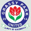 grassy park united