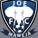 joe-mawela