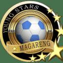 Magareng Young Stars