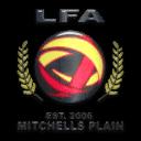 Mitchells Plain