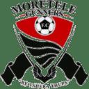 moretele-gunners