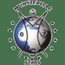 Munsieville Stars