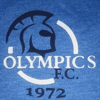 http://diskizone.com/wp-content/uploads/2016/05/Olympics-Okiep-NC.png