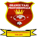 Orange Vaal Professionals