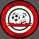 Polokwane United