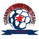 Sobantu Shooting Stars