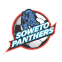 Soweto Panthers