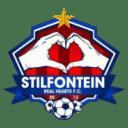 Stilfontein Real Hearts