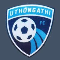 http://diskizone.com/wp-content/uploads/2016/05/Uthongathi.png