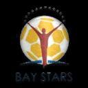 Bays Stars