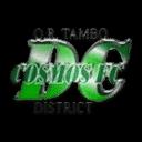 OR Tambo DC