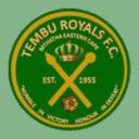 Tembu Royals