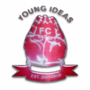 Young Ideas FC
