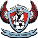 Berea Albion