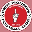 brits pioneers
