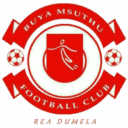Buya Msuthu FC