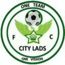 City Lads FC