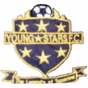 Olifantshoek Young Stars