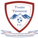 Thaba Tshwane