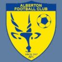 Alberton FC