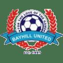 bayhill united