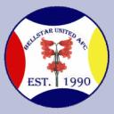 bellstar united