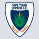 cape town united