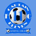 Captain Eleven FC