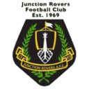 junction rovers