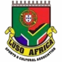 Luso Africa FC
